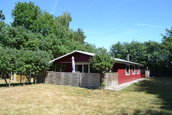 Sommerhus, 29-3014