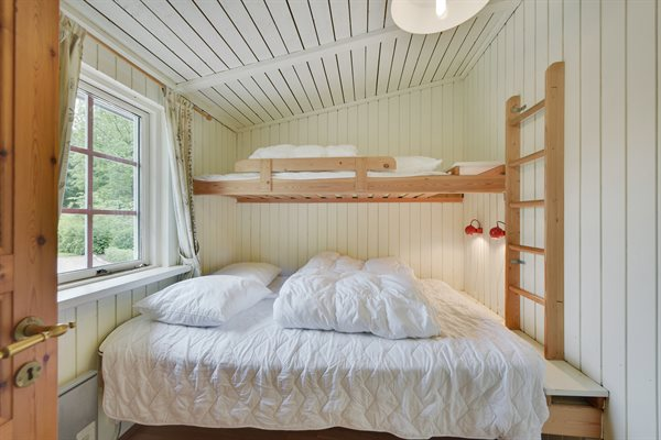 Sommerhus, 29-3021