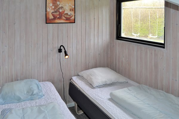 Sommerhus, 29-3022