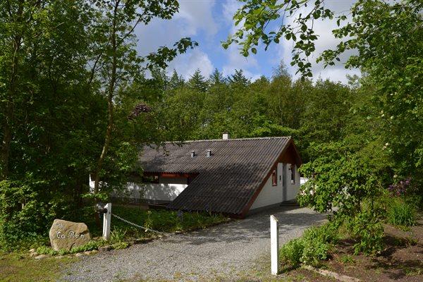 Sommerhus, 29-3026