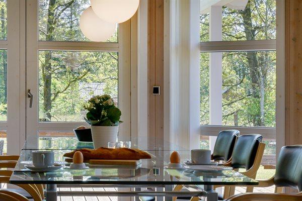 Sommerhus, 29-3027