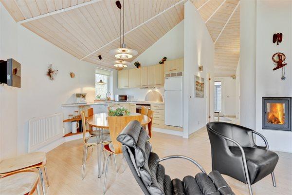 Sommerhus, 29-3040