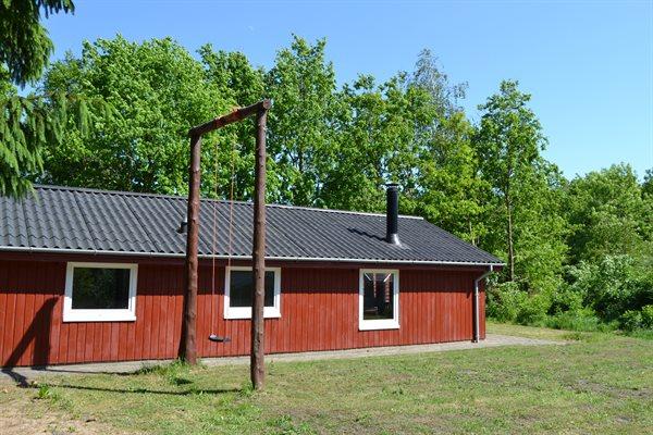 Sommerhus, 29-3045
