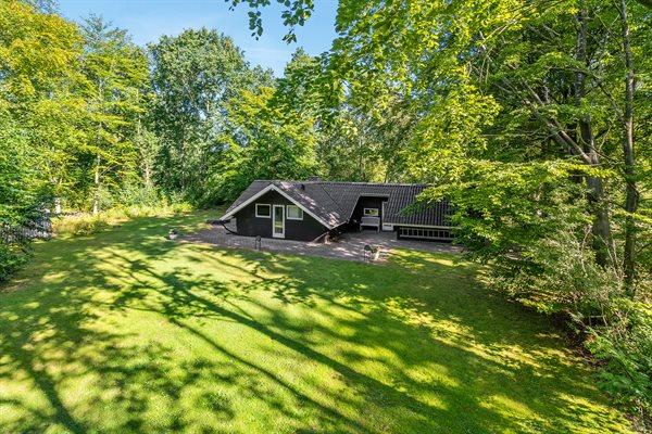 Sommerhus, 29-3047