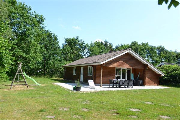 Sommerhus, 29-3048