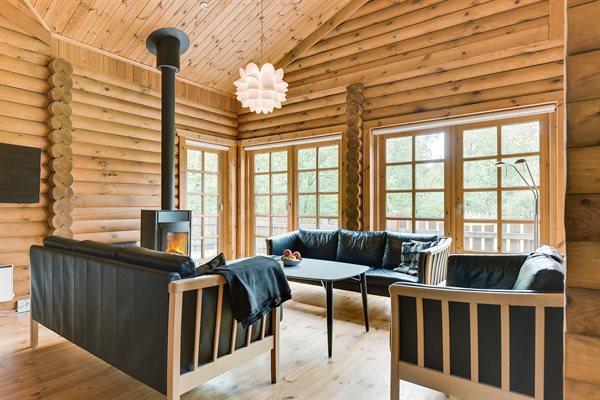 Sommerhus, 29-3051