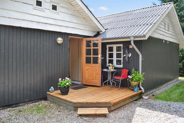 Sommerhus, 29-3055