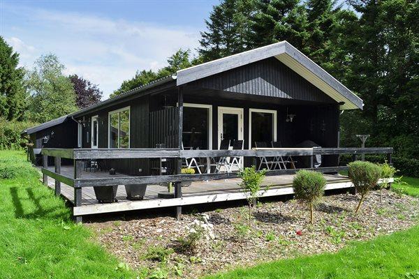 Sommerhus, 29-3056