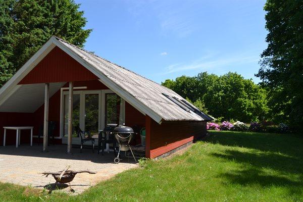 Sommerhus, 29-3057
