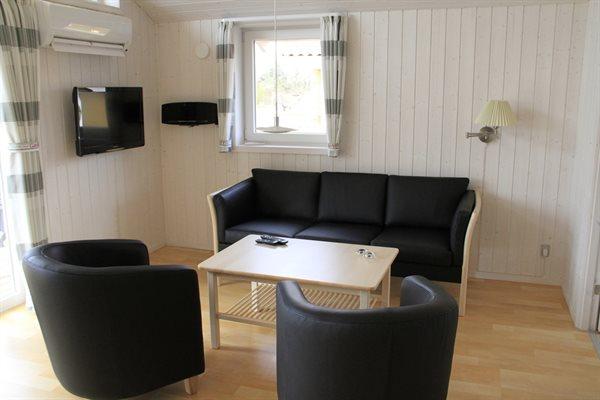 Sommerhus i feriecenter, 29-3901