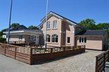 Stuga i en stad 29-3909 Skärbäk
