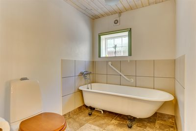 Guestbook Holiday home 29-5041 Hojer
