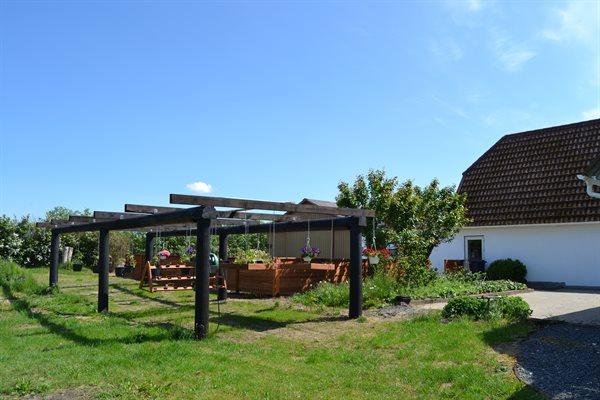 Sommerhus på landet, 29-6001