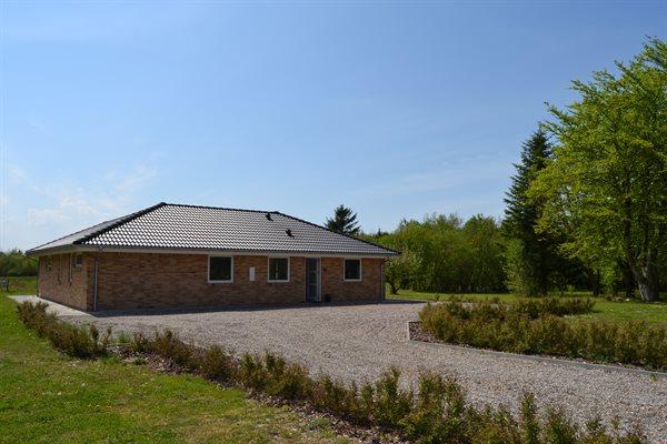 Sommerhus på landet, 29-6002