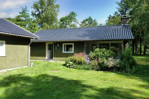 Sommerhus 30-0019