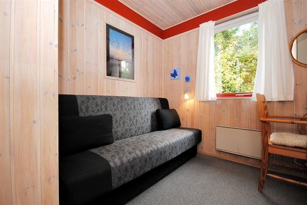 Ferienhaus, 30-2014