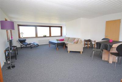 Ferienhaus, 30-2022