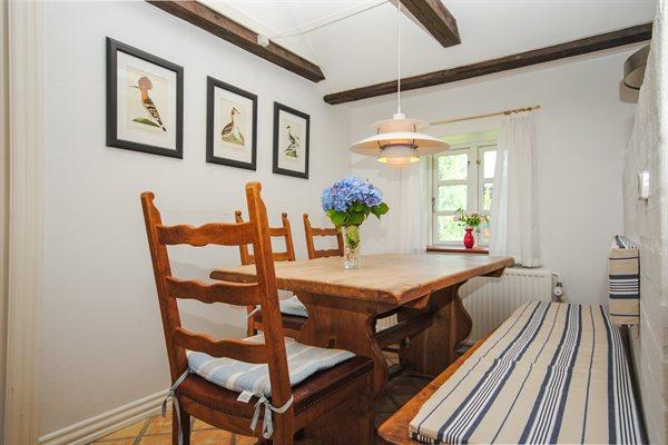 Sommerhus, 30-2501