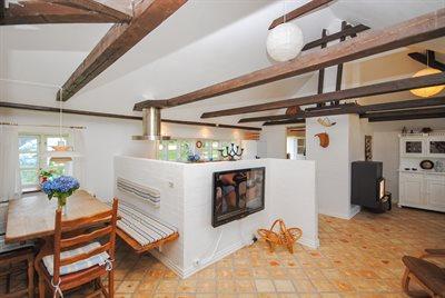 Ferienhaus, 30-2501