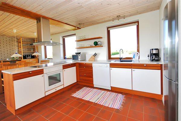 Ferienhaus, 30-4004