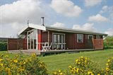 Holiday home 30-4007 Skyum