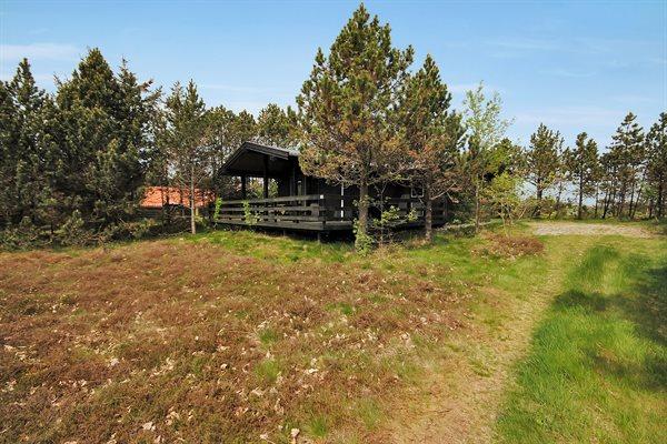 Sommerhus, 30-6042
