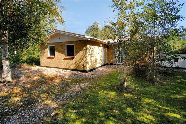 Sommerhus, 30-6056