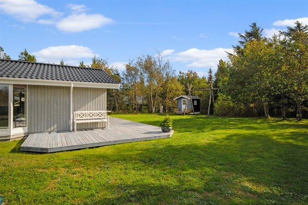 Sommerhus, 30-6057