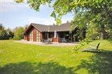 Ferienhaus 31-0018 Lyngs