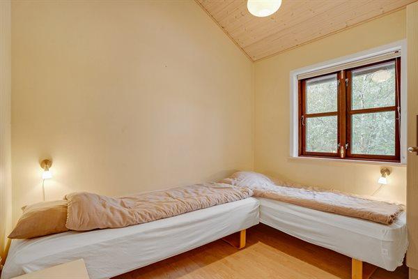 Ferienhaus, 31-0018