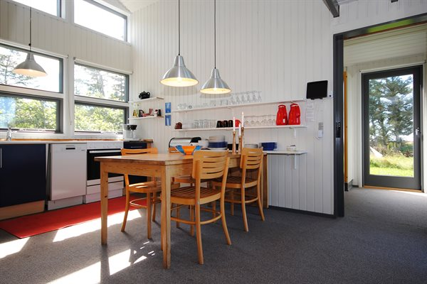 Ferienhaus, 31-0019