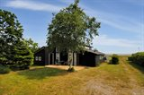 Holiday home 31-3001 Sondbjerg Strand