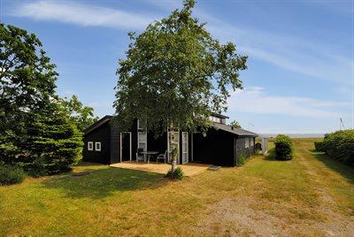 Ferienhaus 31-3001 Söndbjerg Strand