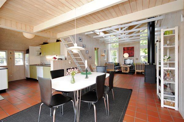 Ferienhaus, 31-3001