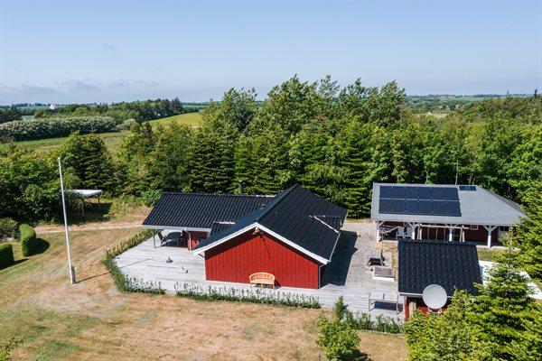 Ferienhaus, 31-3009