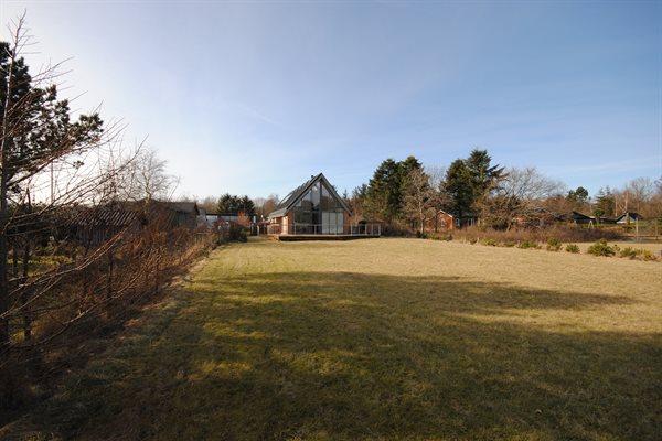 Sommerhus, 31-3010