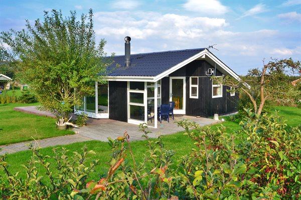 Ferienhaus, 31-5011