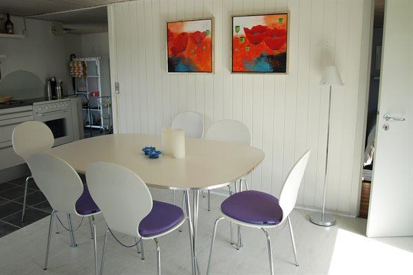 Ferienhaus, 31-5012