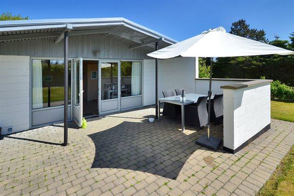Ferienhaus, 31-5013