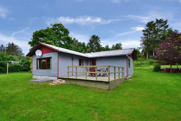 Ferienhaus, 31-5014
