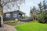 Ferienhaus 31-5016 Toftum Bjerge