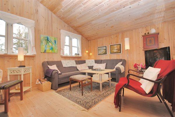 Ferienhaus, 31-5016