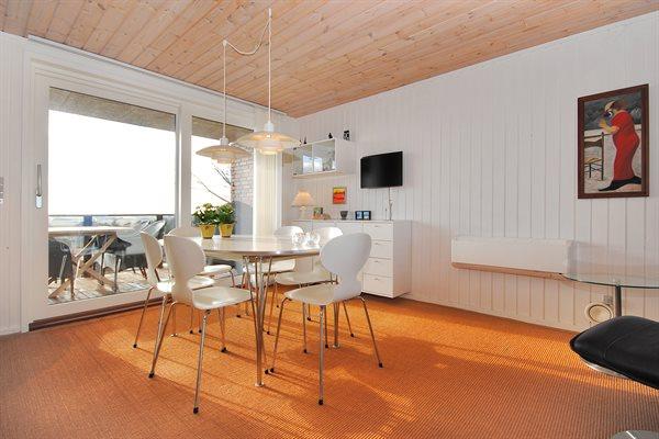 Ferienhaus, 31-5017
