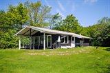 Ferienhaus 31-5018 Toftum Bjerge