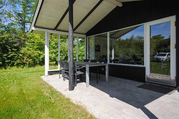 Ferienhaus, 31-5018