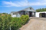 Ferienhaus 31-5019 Toftum Bjerge