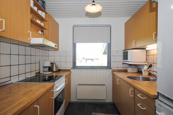 Ferienhaus, 31-5020