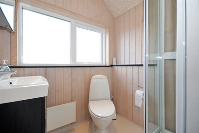 Guestbook Holiday home 31-5021 Toftum Bjerge