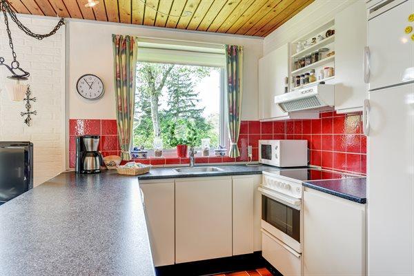 Ferienhaus, 32-0009