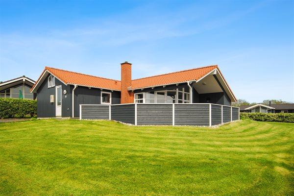 Sommerhus, 32-0028
